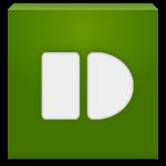 Logopushbullet